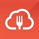 Recipe Cloud - The Social Cookbook