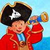Capt'n Sharky: Open Sea Adventures Wiki