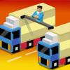 FDG Mobile Games GbR - Autosplit artwork