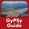 Kamloops TO Vancouver GyPSy Tour