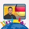 ドイツ語 - SPEAKit TV -ビデオ講座