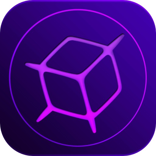 Perizm 3d modeling app by guyverson junior vernous 3d modeling app