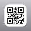 無料QRコードリーダー Qr/Qr - 無料のQRこーど(きゅーあーるこーど)読み取りアプリ