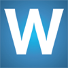 Van Phung - Word Tutorials - for Microsoft Office Word artwork