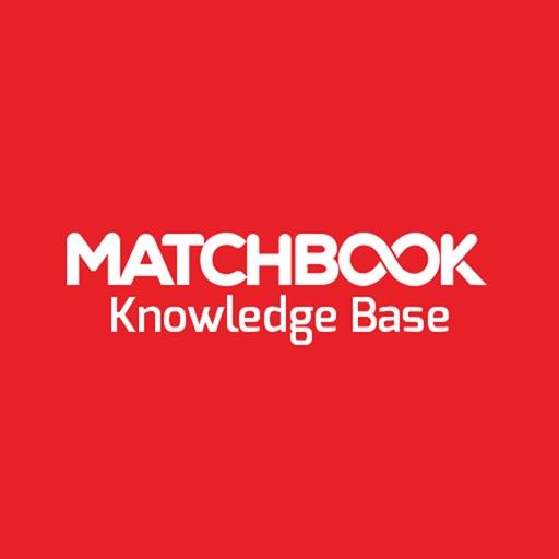 Matchbook Knowledge Base