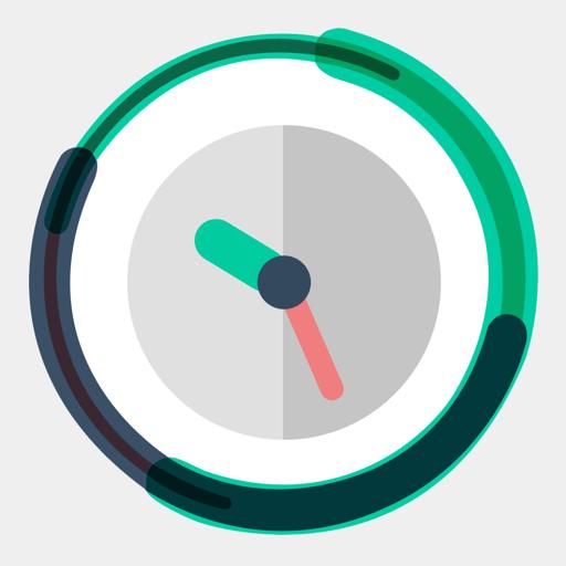 Kronos Time Tracker