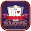 Poke Casino Deluxe in Vegas - Jackpot Edition Wiki
