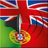 Livro de frases Dicionário Tradutor Português / inglês - Multiphrasebook