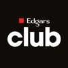 Edgars Club Magazine