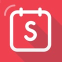 Simpliday - All-In-One Calendar icon