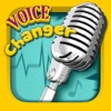 Voice Changer Game - The Audio Record.er & Phone Calls Play.er with Robot Machine Sound Effects