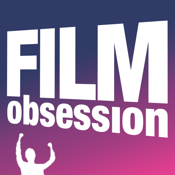 Film Obsession icon