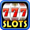 777 Real Las Vegas Slots 2 — old casino tower in heart of my.vegas