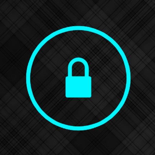 LockDown Pro ™