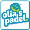 Olias Padel indoor morella padel