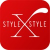 styleXstyle - Be Inspired Now
