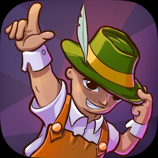 Tanzen Festival - Mache Es Toll PRO iOS App