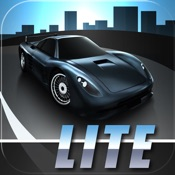 Fastlane Street Racing Lite   Driving With Full Throttle and Speed Hack Cash and Points (Android/iOS) proof