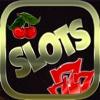 .777. A Great Luck Las Vegas Gamble Machine - FREE Slots Game