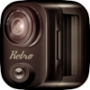 8mm Vintage Studio Pro - Vintage & Retro Filters Effects