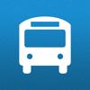 CU Transit