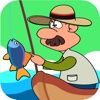 Deep Sea Fishing - fishing life joy ace game for free fishing videos