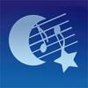 Rem Sleep Music Dream Cycle - Tranquility Deep Zzz