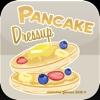 Pancake Dressup