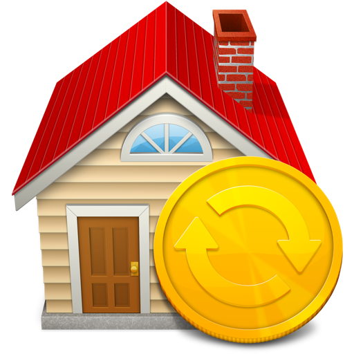 Property Fixer - Real Estate Investment Calculator for Mac