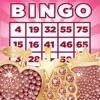 A Bling Bling Bingo Game PRO - Fun Blitz Casino Action