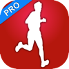 Running Log Pro - Tracking Tool