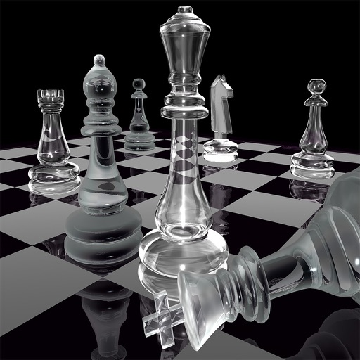 How To Play Chess - Learn How To Play Chess Today iOS App