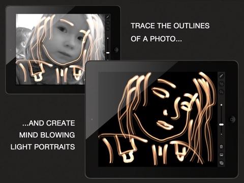 Lume by Lichtfaktor Screenshot