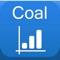 Coal Energy Markets: ...