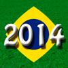 Brazil Live