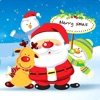 Christmas Wallpapers HD for iPad