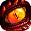 Gods of War: Dragon Revenge