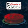 Past Mistakes - Living a Book