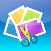Picture Collage Maker - Pic Frame & Photo Collage Editor for Instagram