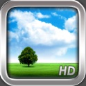 Weather Motion HD icon