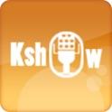 Kshow