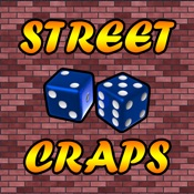 Street Craps HD Hack Cash (Android/iOS) proof