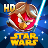 Angry Birds Star Wars HD Wiki