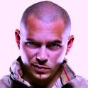 mundo de la música: edición Pitbull icon