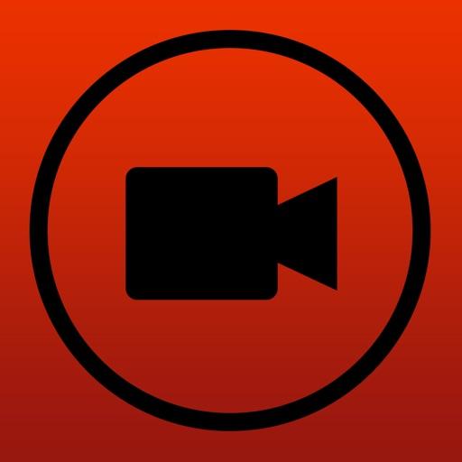 捕获-快速摄像机 Capture — The Quick Video Camera【即按即录】