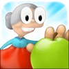 Granny Smith (AppStore Link)