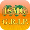 ISMG GRIP