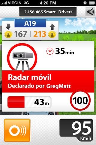 Wikango Free screenshot 3