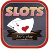 Blacklight Slots Wild Slots - Free Slots, Vegas Slots & Slot Tournaments