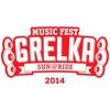 GrelkaFest